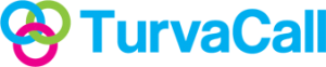 TurvaCall_logo