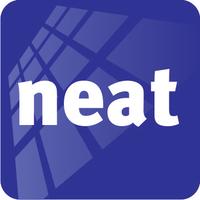 Neat_logo